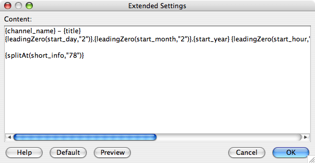 Image:Calender-Export-Settings-Extended.png